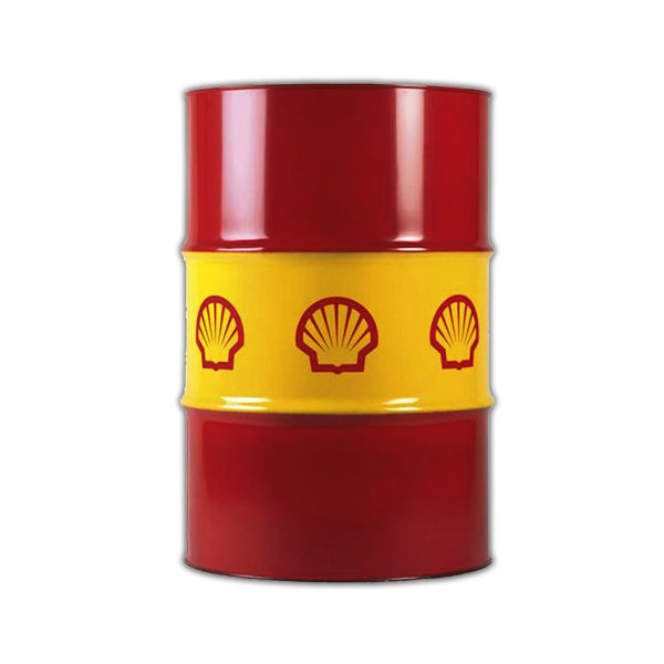 Моторное масло Shell Helix Ultra Professional AG 5W-30 (209 л) (550042561)