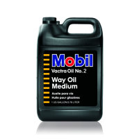 Mobil Vactra Oil № 2 (20 л) (152829)