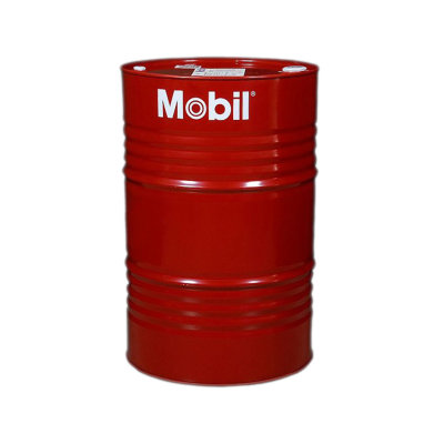 Mobil Vactra Oil № 1 (208 л) (152827)