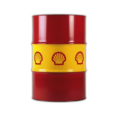 Моторное масло Shell Mysella XL Oil 40 (209 л) EURO