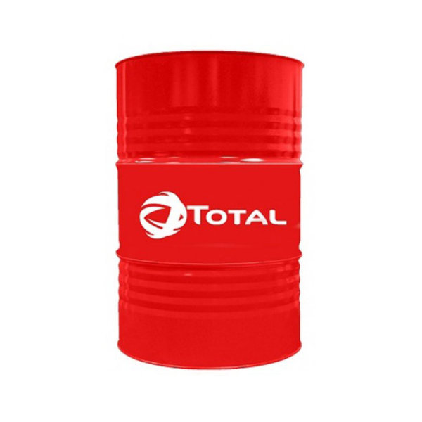 Моторное масло Total Quartz Energy 7000 10W-40 (208 л) (166138)